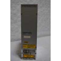 module bleeder TBM 1.2-40-W1/220V/200