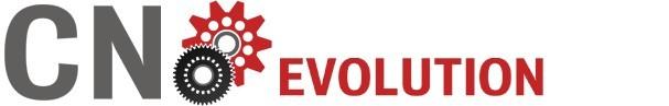 cn evolution